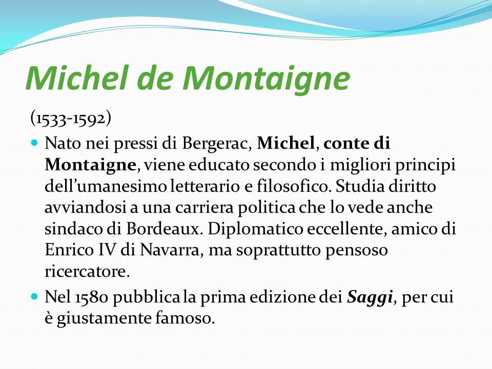 Vincenzo Gioberti (1801-1852) Ordinato sacerdote nel 1825, Vincenzo Gioberti è allinizio influenzato dalle nascenti dottrine risorgimentali, non senza interessare, però, un sovrano come Carlo Alberto, che lo nomina suo cappellano.
