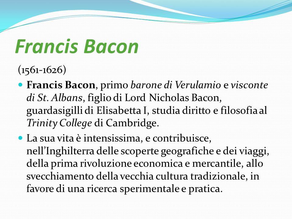 Linterpretazione inesauribile Pareyson si può considerare tra i maggiori filosofi italiani del XX secolo.