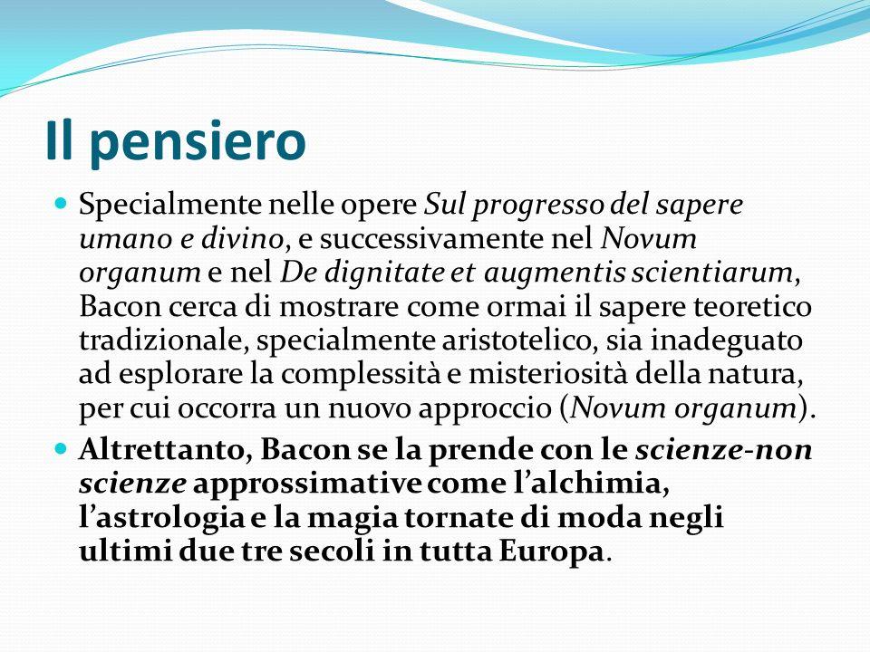 Le pratiche filosofiche oggi in Italia b) la pratica filosofica non presuppone, da parte del partecipante, cognizioni filosofiche né un particolare livello culturale.