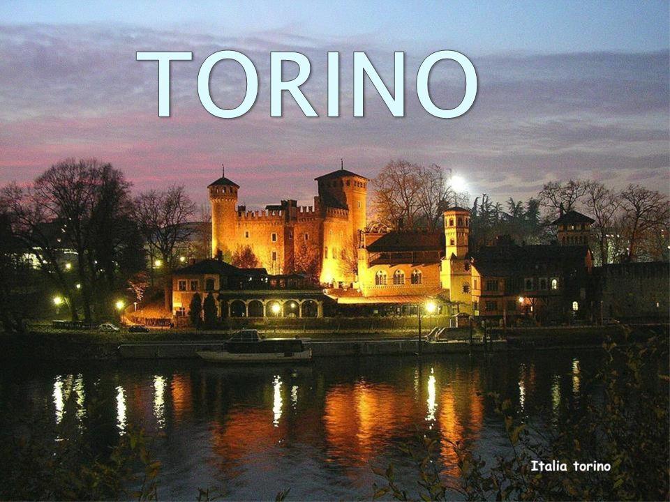 E un comune italiano di 905.554 abitanti, capoluogo dell omonima provincia e della regione Piemonte.