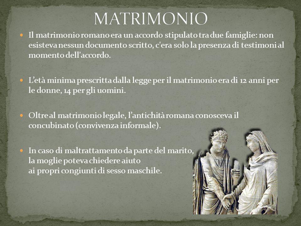 Nel corso del XII secolo la religiosità delle donne cominciò ad esprimersi al di fuori di qualsiasi regola monastica, trovandosi immediatamente esposta all accusa di eresia.