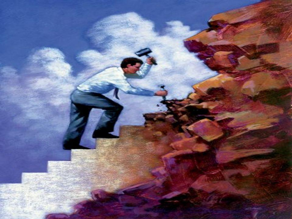 LUCA 19:2 AL 10 Ed ecco un uomo, chiamato Zaccheo il quale era il capo dei pubblicani ed era ricco.
