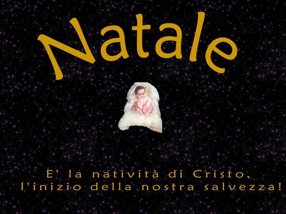 Padre Raffaele, visse accanto a padre Pio 35 anni.