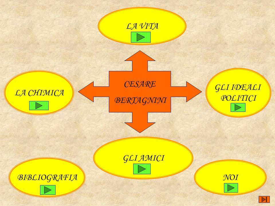 E un composto chimico aromatico di formula: (C 6 H 5 -CH=CH-COOH) C OH O Il nome deriva da Cinnamomun, genere di piante a cui appartiene la comune cannella alla quale conferisce il caratteristico aroma.