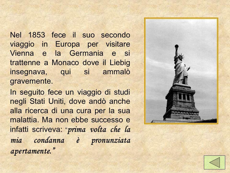 In quale misura i chimici hanno partecipato alle lotte che portarono all Unità d Italia sotto la corona dei Savoia.