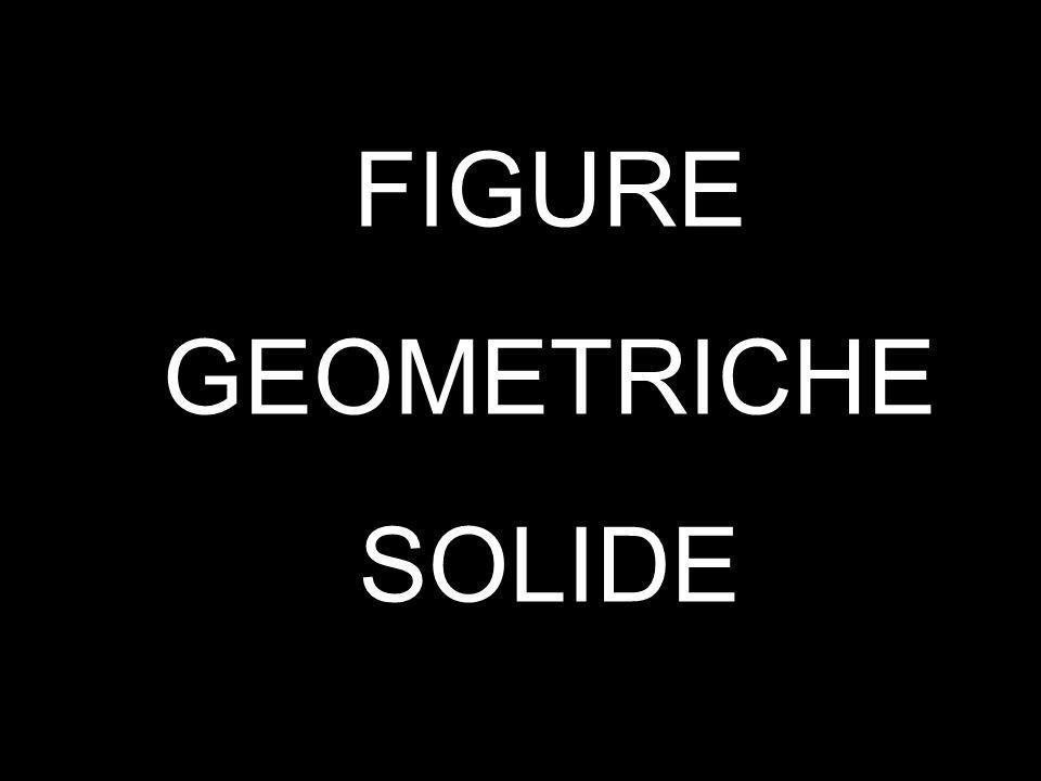 Questi sono perpendicolari, cioè formano 4 angoli uguali di 90°. Un esempio di piani perpendicolari è il pavimento della vostra stanza con una parete