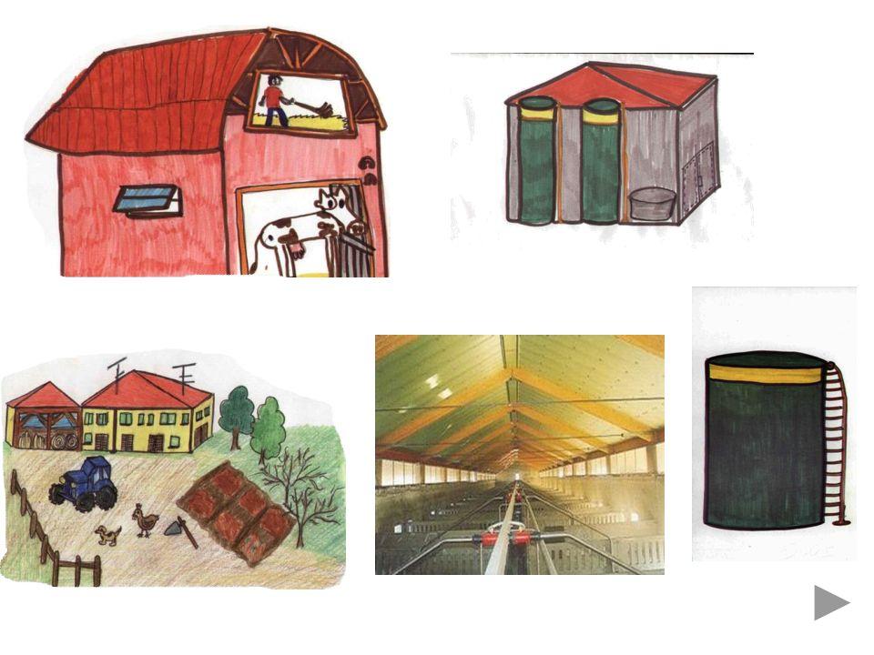 TRATTORE sostituisce il bue e il cavallo nei lavori dei campi, nell aratura, nella semina, nel trasporto.
