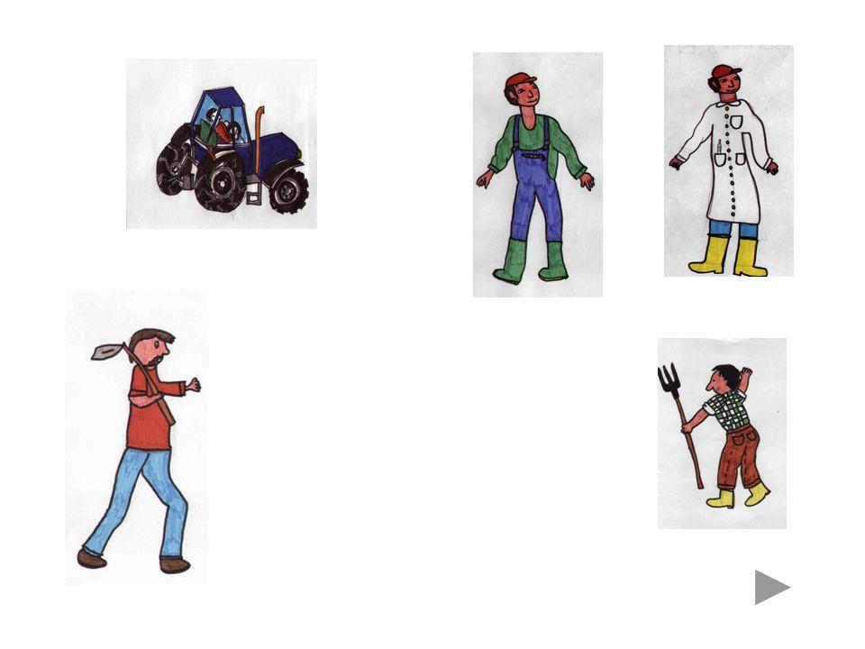 LABORATORIO DI INFORMATICA Gli alunni della classe II di RIOLO si sono improvvisati vignettisti/animatori per creare questo IPERTESTO sulle basi delle loro conoscenze di Power Point, sbizzarrendosi nellutilizzo del colore e delle varie animazioni.
