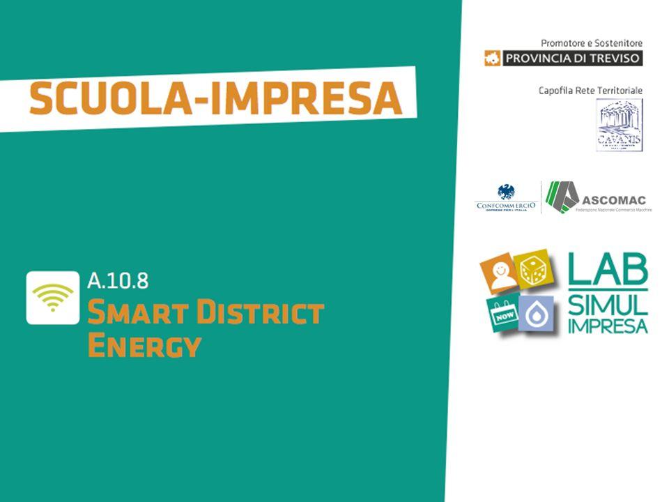 EDILIZIA, URBANISTICA, MOBILITÀ, TURISMO E BENI CULTURALI STATICA, SISMICA, DISSESTO IDROGEOGICO, RISPARMIO ENERGETICO, DECARBONIZZAZIONE Unità immobiliare Edificio Ecobonus per risparmio energetico L.