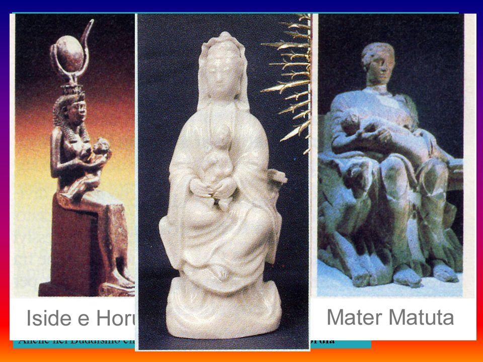 Anche Zoroastro il noto capo degli adoratori del fuoco deriva da Zoro-Astha che significa il seme della donna dal caldeo e greco Zero = il Seme o Cerc