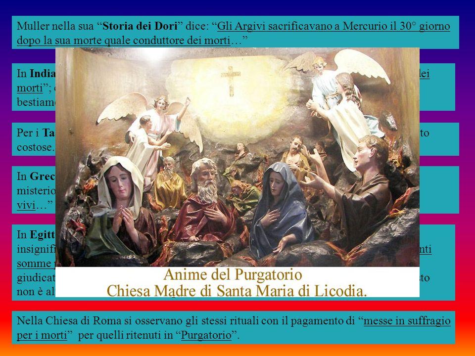 Babilonia La Grande La Madre e il Figlio Nimrod Natale e Pasqua Adorazione del sole Preghiere per i morti