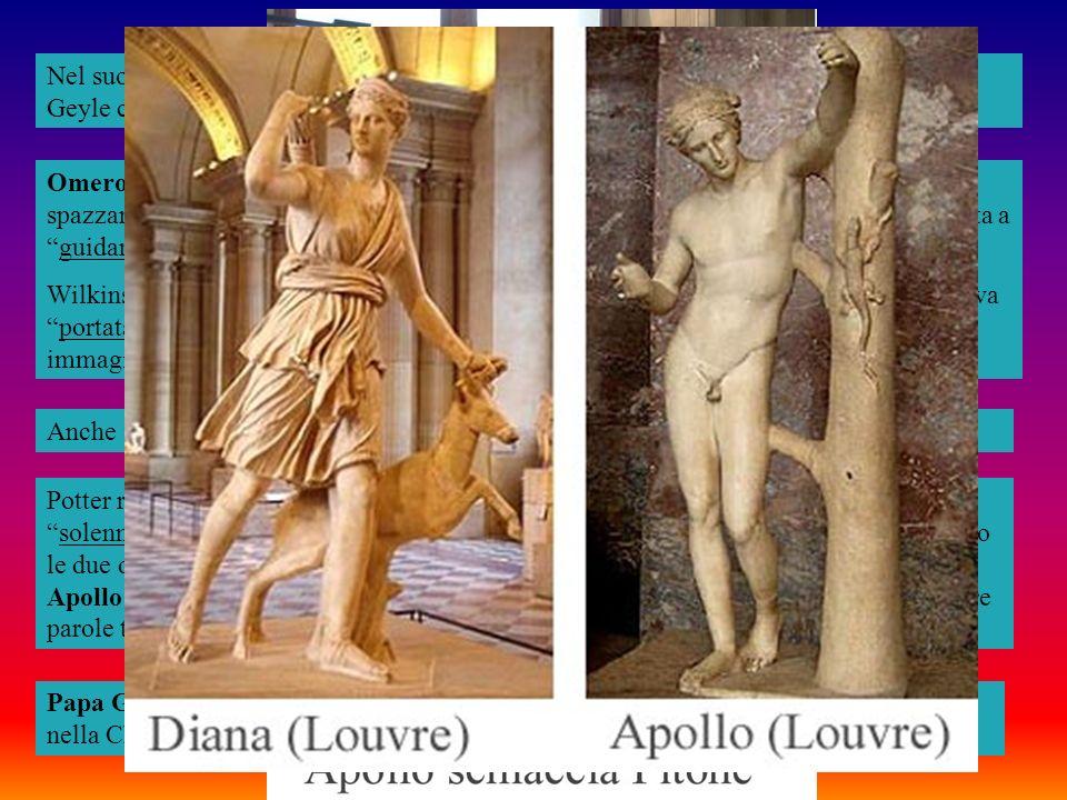 Babilonia La Grande La Madre e il Figlio Nimrod Natale e Pasqua Adorazione del sole Preghiere per i morti Processione degli idoli