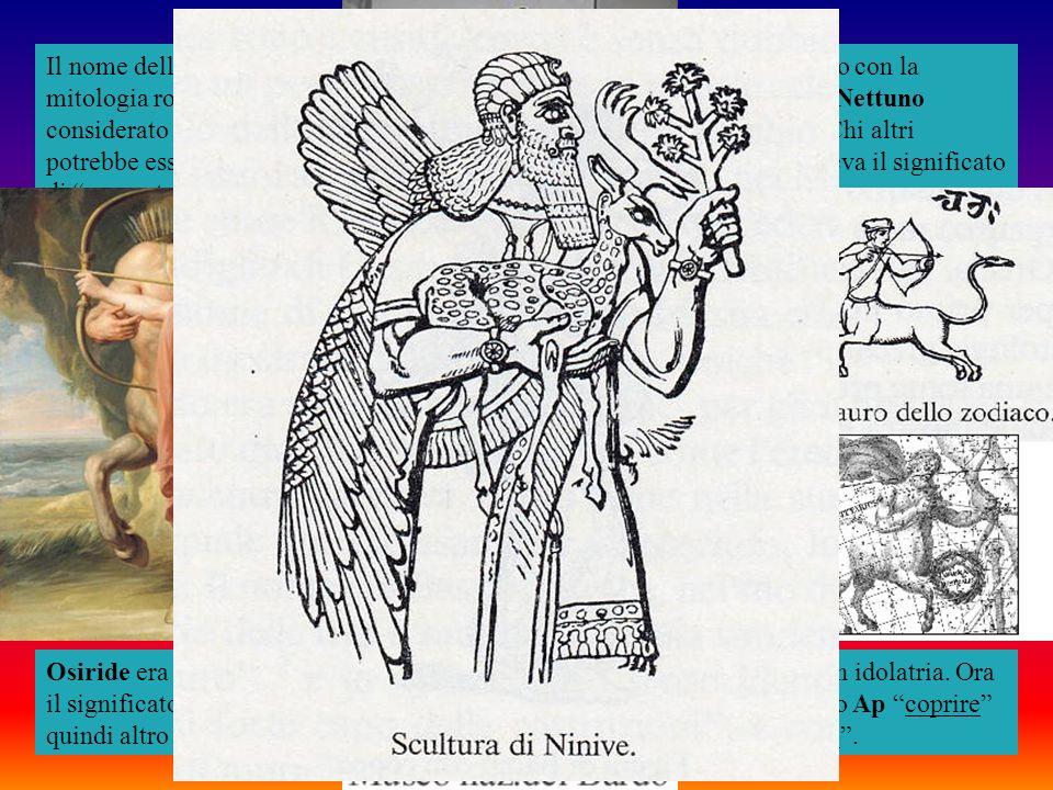 Semiramide era chiamata anche dea delle fortezze. Tale dea è Cibele è universalmente rappresentata anche con una corona in testa o turrita o con una f