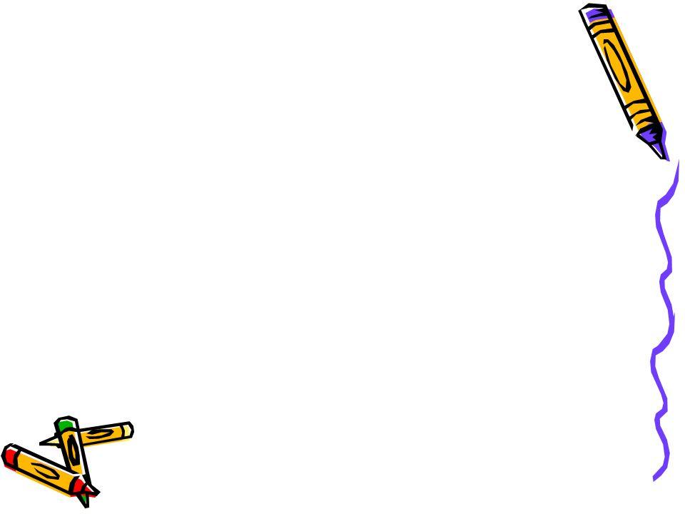 SCUOLA SCUOLA ELEMENTARE Acquisto di: libri per la biblioteca scolastica; corde per saltare,lettore cd e materiale per divertirsi all intervallo(camioncini); sostituzione degli appendiabiti che si trovano in corridoio perché rotti o in cattivo stato; sostituzione delle sugheromelle nelle classi; sostituzione della rete interna del cortile.