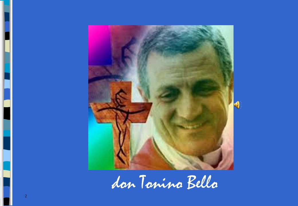 2 don Tonino Bello