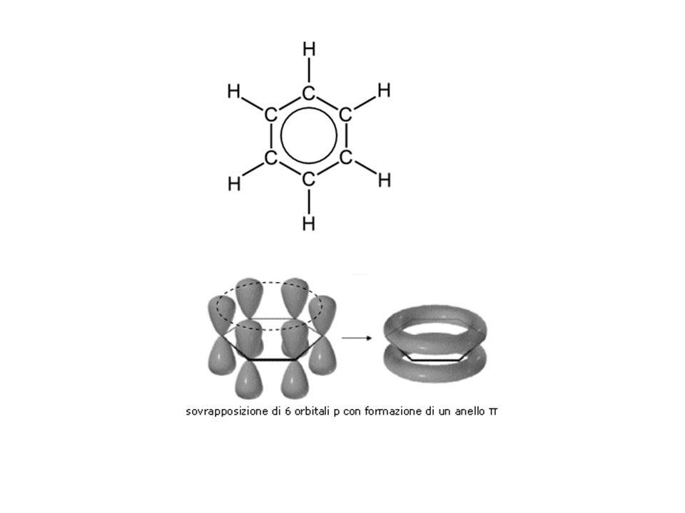 I due legami O-O hanno una lunghezza di 128 nm, intermedia tra quella di un legame semplice O-O (149 nm) e quella di un legame doppio O=O (121 nm).
