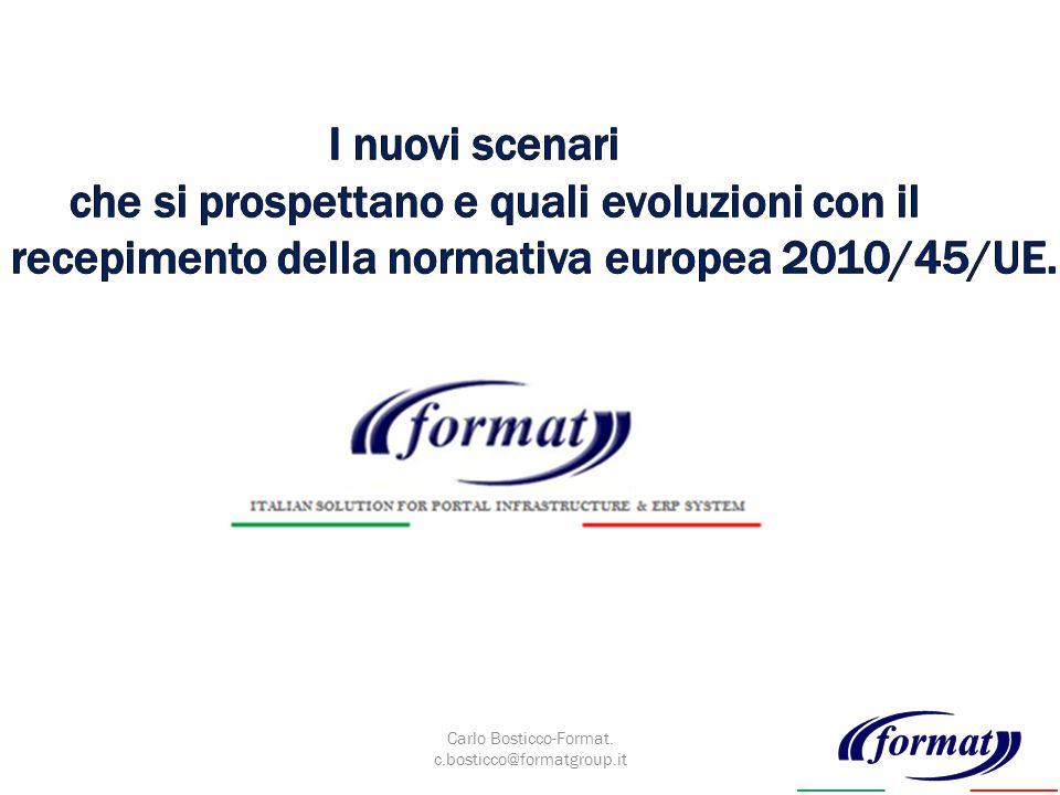 Carlo Bosticco-Format. c.bosticco@formatgroup.it