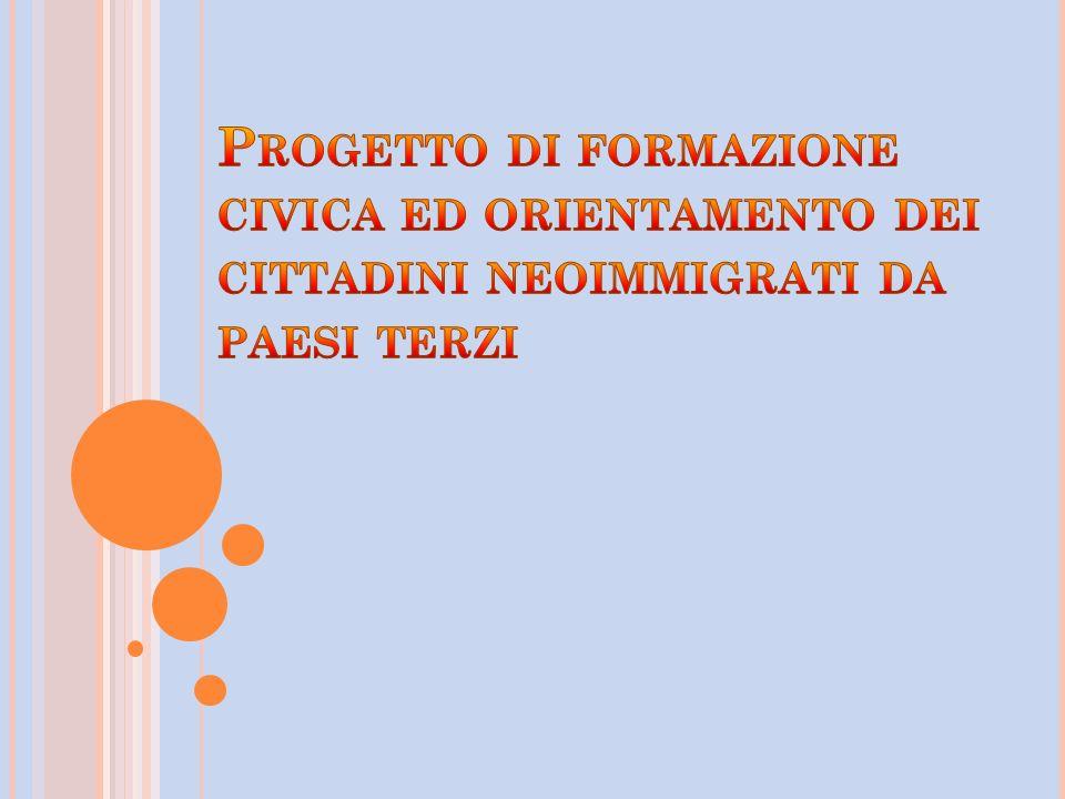 L ITALIA E LA SUA STORIA LItalia, essendo un Paese situato al centro del Mediterraneo, è il risultato dellunione tra diversi popoli e culture.