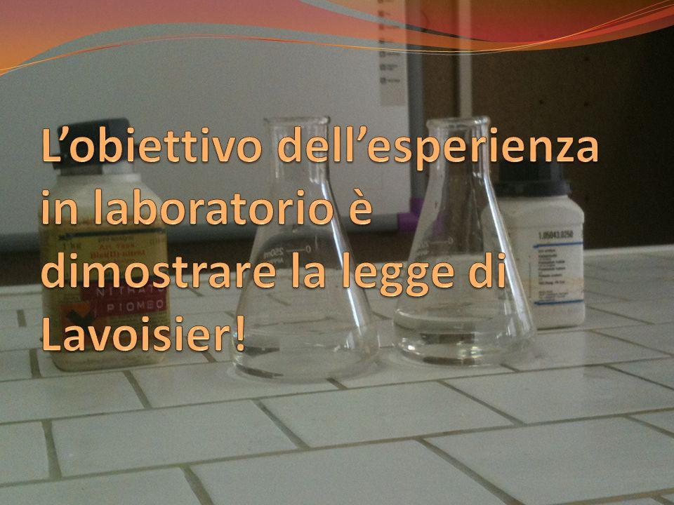 2 beute da 250ml 2 contenitori graduati con tappo da 50ml