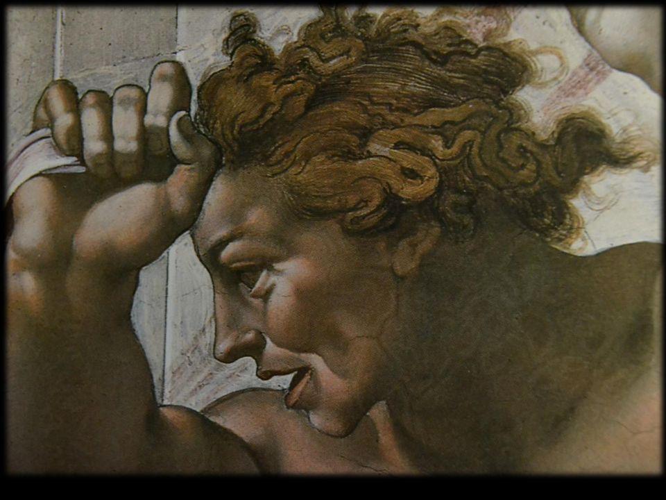 L uomo rispose a Ioab: « Anche se io mi sentissi pesare sulla mia mano mille pezzi d argento, non stenderei la mia mano contro il figlio del re.