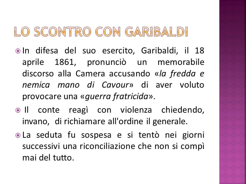 A Cavour è dedicato un tipo di caramella di liquirizia aromatizzata alla violetta: le cosiddette sénateurs.