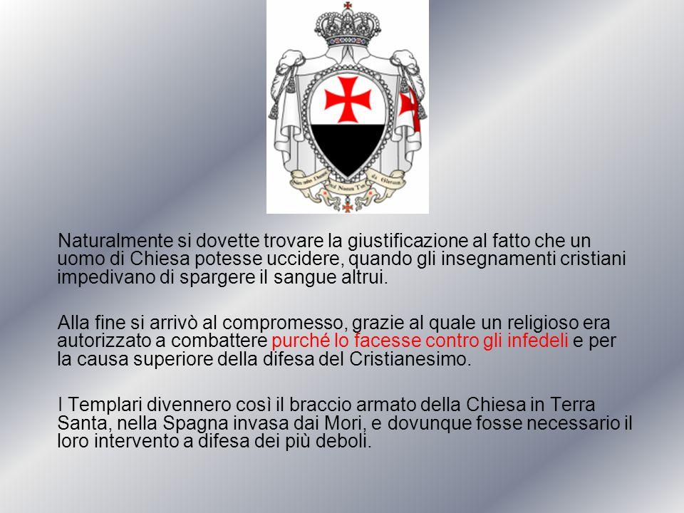 I Cavalieri di Malta in Sardegna In Sardegna l Ordine di Malta è impegnato nella protezione civile ( prevenzione e spegnimento degli incendi, soccorso a mare e servizi di ambulanza ).