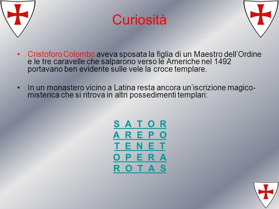 http://cronologia.leonardo.it/mondo27.htm www.cerchinelgrano.info/templari.htm www.templaricavalieri.it/jacques_de_molay.htm www.bluedragon.it/medioevo/cavdimalta.htm http://www.medievale.it/new_site/p02_007.asp http://forum.html.it/forum/showthread/t-982218.html www.templaricavalieri.it/prima_crociata.htm www.cartonionline.com/gif/SPADE/spade01.htm http://www.araldicasardegna.org/tra_pubblico_privato/ordine_di_malta.