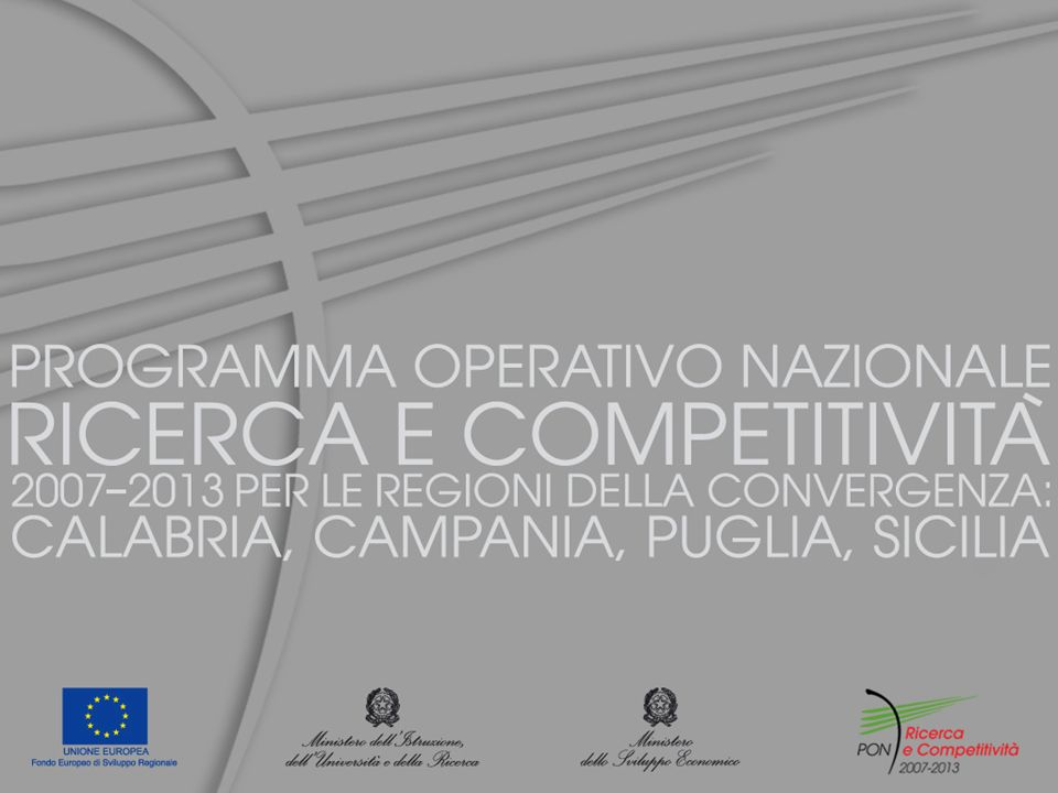 Tuesday, 19 th November 2013 5 p.m: ECOFESTA PUGLIA PROJECT Loreta Ragone Roberto Paladini Ilaria Calò Stand D 401 10 a.m : SEOSTM, MEASURING TOURISM IS POSSIBLE.