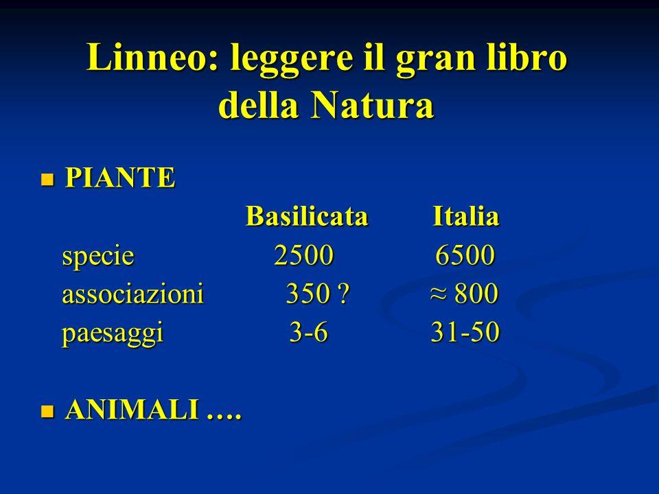 Bioindicazione per la radiazione solare nelle Dolomiti (Sassolungo e Sassopiatto)