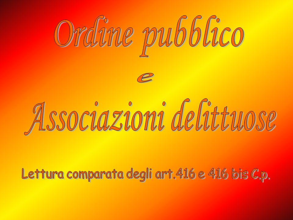 Anni Ottanta PALERMO 30 aprile del 1982: omicidio di Pio La Torre, deputato e segretario regionale del PCI siciliano, e del suo autista.