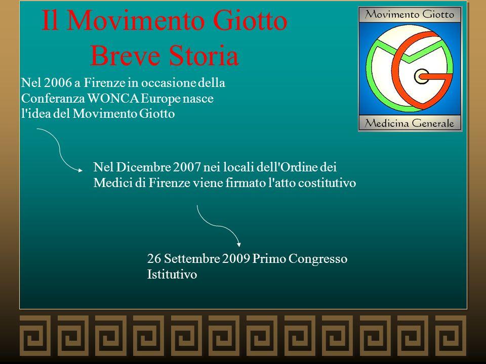 I numeri del Congresso: Oltre 70 iscritti presenti, provenienti da 11 regioni italiane Partecipazione di numerosi tutor dei corsi di formazione di varie regioni Rappresentanza sindacale (FIMMG Formazione)