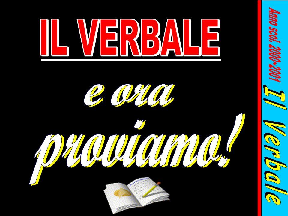 8 VERBALE N.
