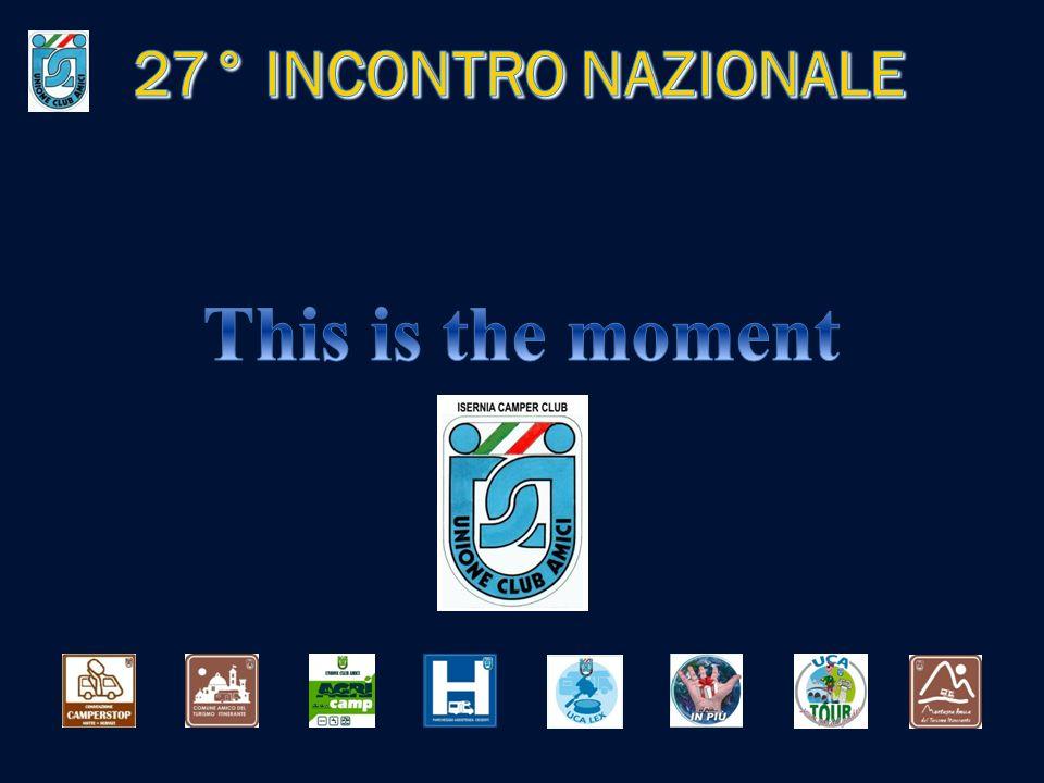 Parma 14 settembre 2013 COMMENTI