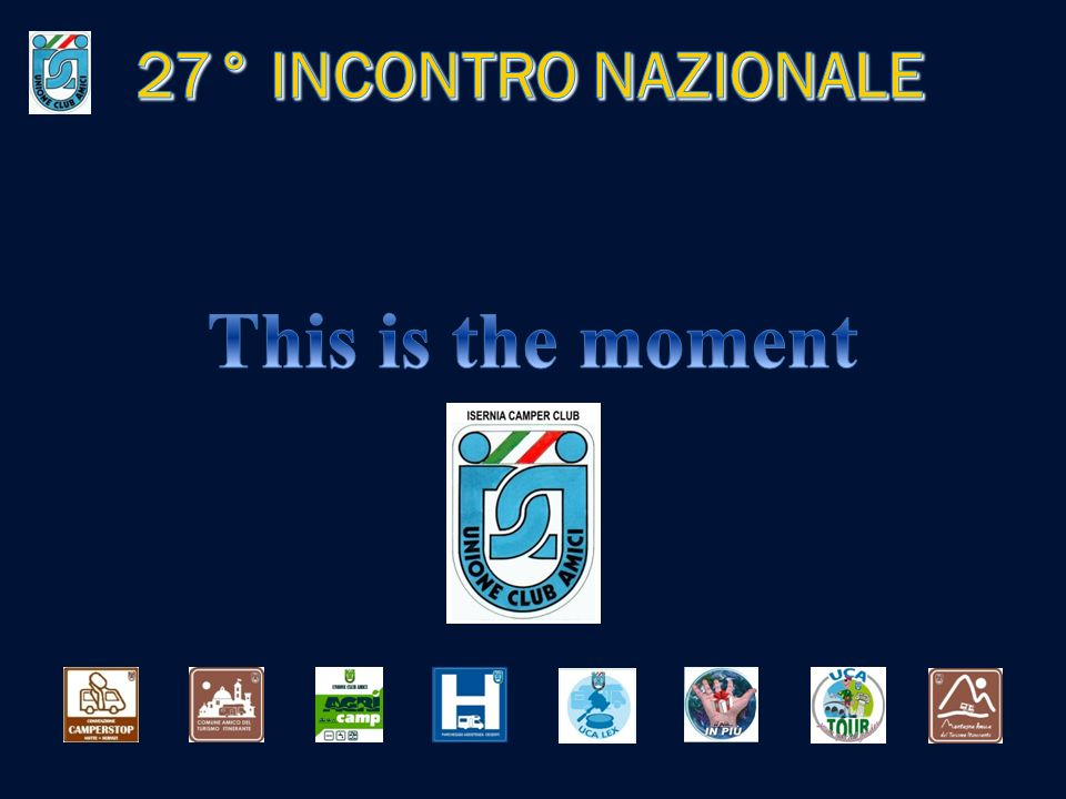 0 Parma 14 settembre 2013 13,50(+IVA) 15,00(+IVA)