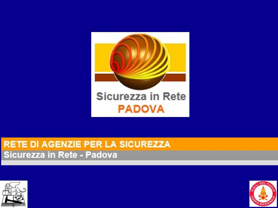 18 Persone coinvolte nella scuola Oltre 300 insegnanti e dirigenti della provincia di Treviso Oltre 400 alunni di 3 Istituti Comprensivi della Provincia di Treviso e di Rovigo
