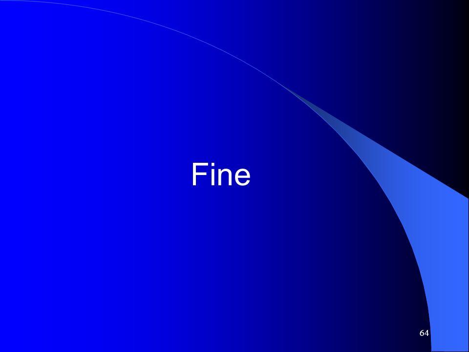 64 Fine