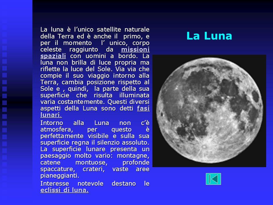 Plutone Plutone si trova al limite del sistema solare e può essere osservato solo con telescopi ma, anche con questi potenti strumenti, mantiene il su