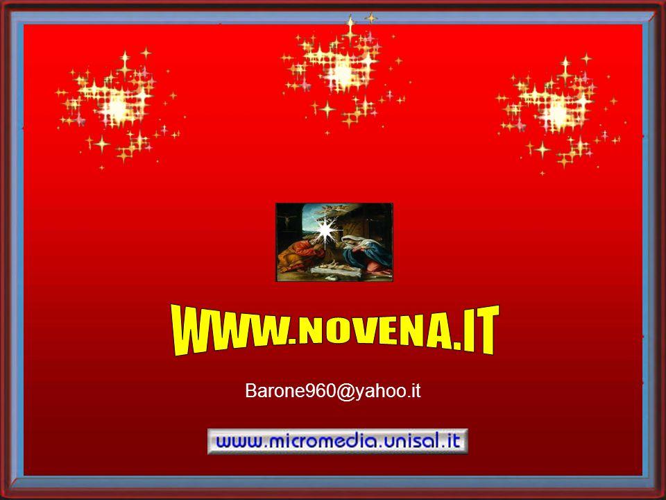 Barone960@yahoo.it