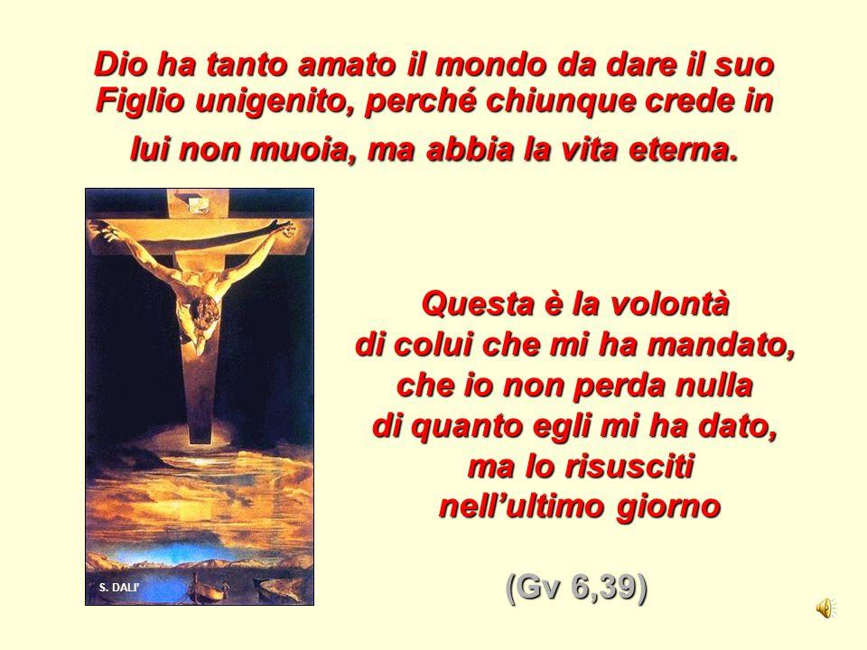 I sacramenti sono avvenimenti, fatti e, come tali, vanno vissuti: si imparano vivendoli, celebrandoli, andandoci.