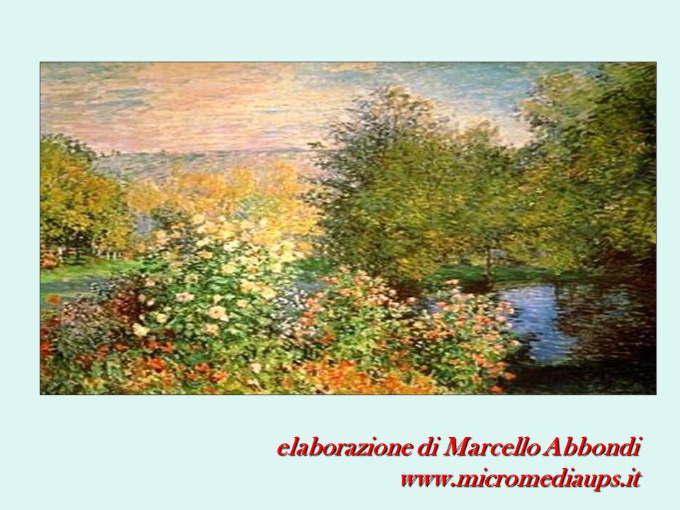 elaborazione di Marcello Abbondi www.micromediaups.it