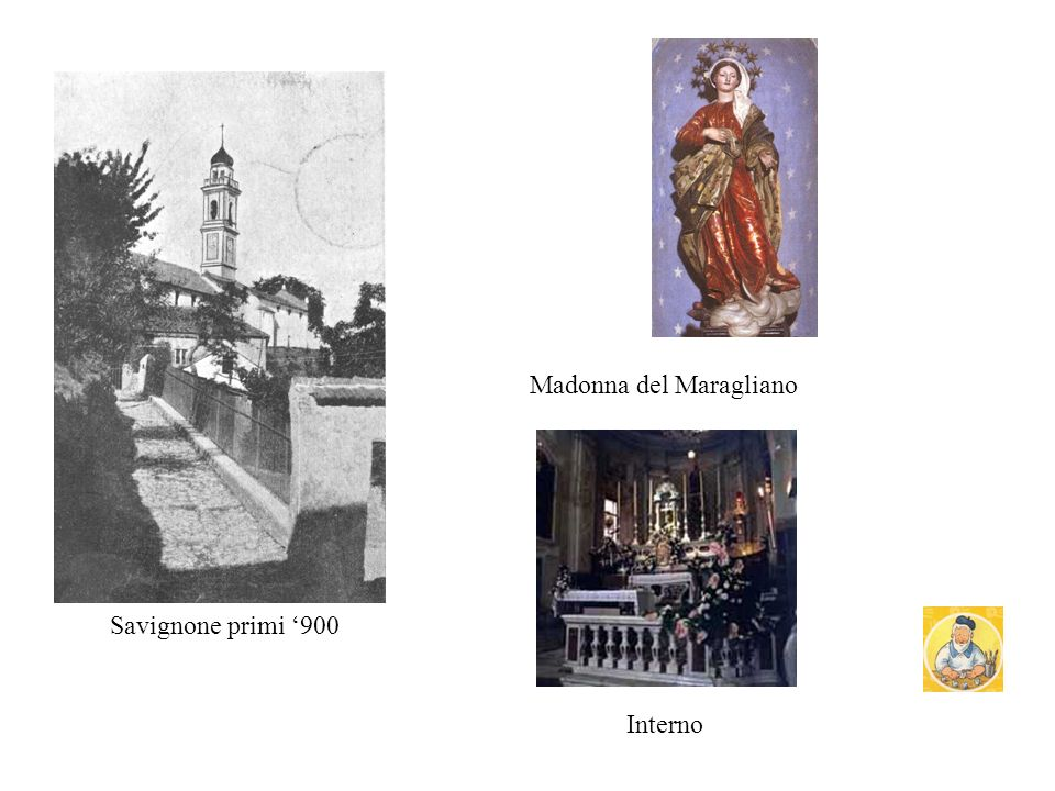 La Chiesa di S.Pietro, da non confondere con lantica abbazia,esisteva già nel 1224. Nel 1253 era priore un certo Lanfranco. Bruciò ben tre volte e ven