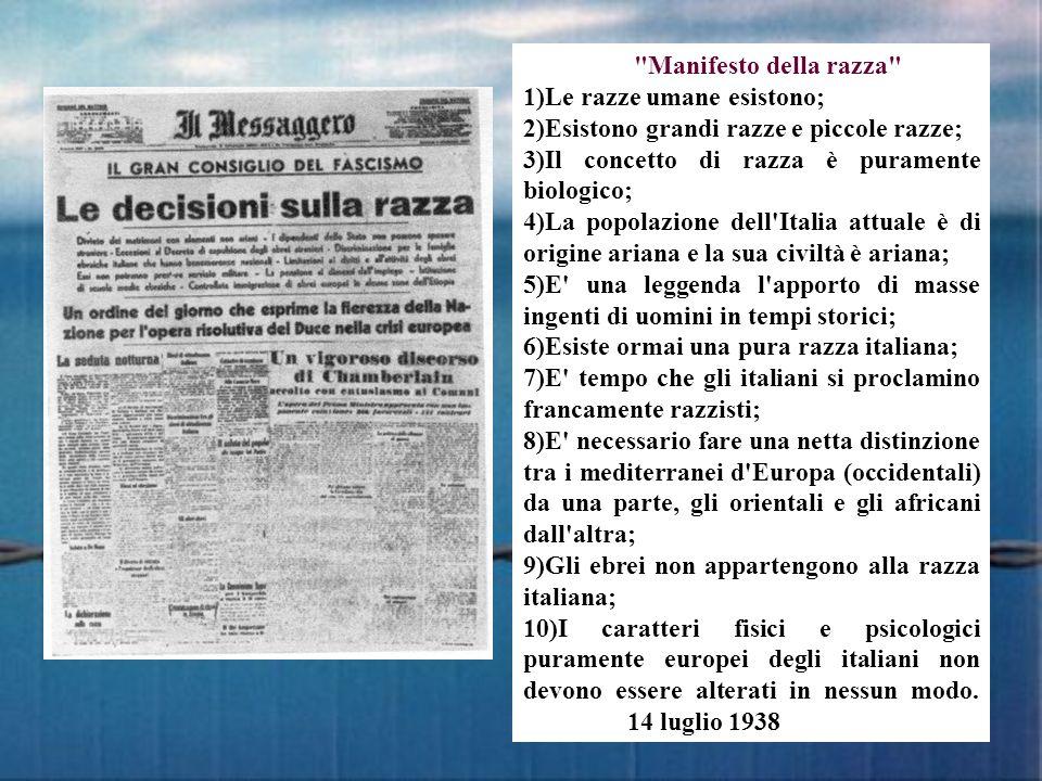 TUTTI GLI EBREI DI ETA SUPERIORE AI 12 ANNI RESIDENTI NEL DISTRETTO DI CRACOVIA, CON EFFETTO A PARTIRE DAL 1.12.1939, DEVONO PORTARE UN CONTRASSEGNO VISIBILE AL DI FUORI DELLA PROPRIA ABITAZIONE.