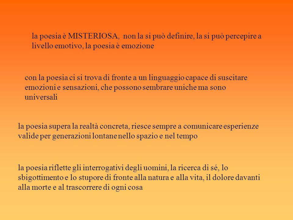 PARONOMASIA è l ACCOSTAMENTO DI DUE PAROLE SIMILI NEL SUONO E DIVERSE NEL SIGNIFICATO es.