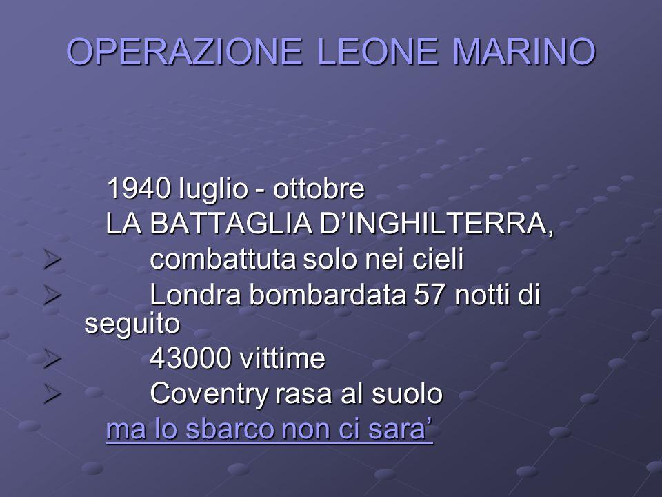 Popolo italiano! Corri alle armi, e dimostra la tua tenacia, il tuo coraggio, il tuo valore!