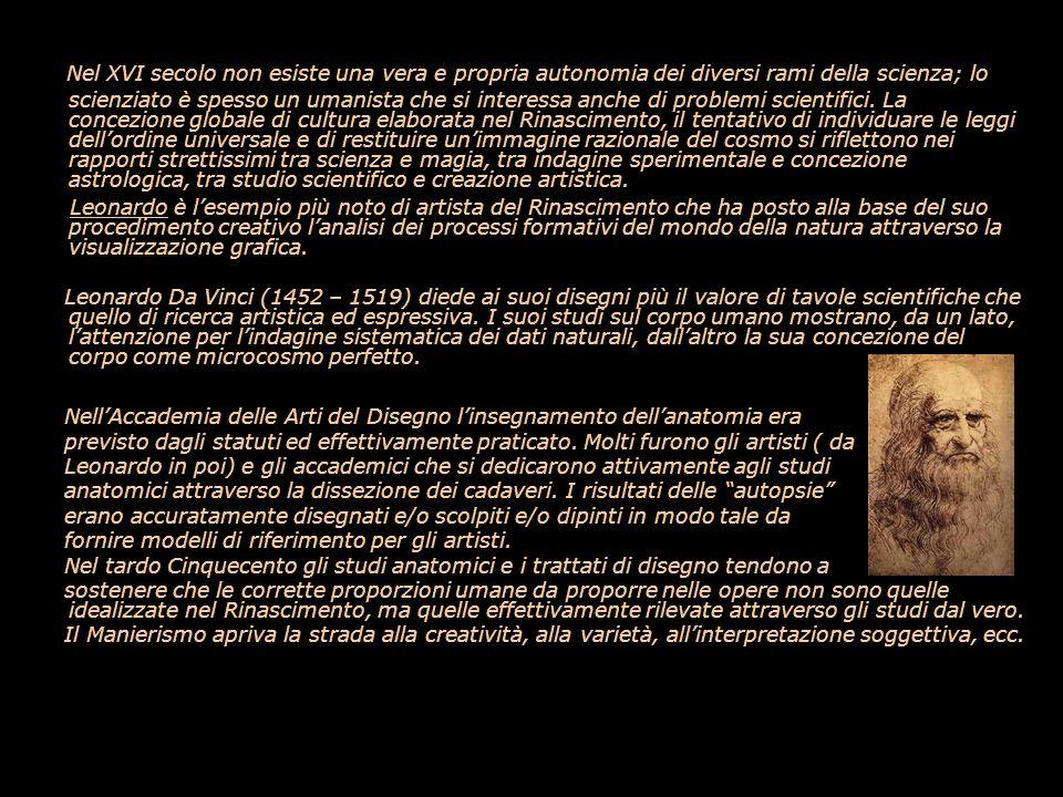 UOMO VITRUVIANO Leonardo, schema desunto dal De Architectura di Vitruvio, relativo alla proporzione del corpo umano.