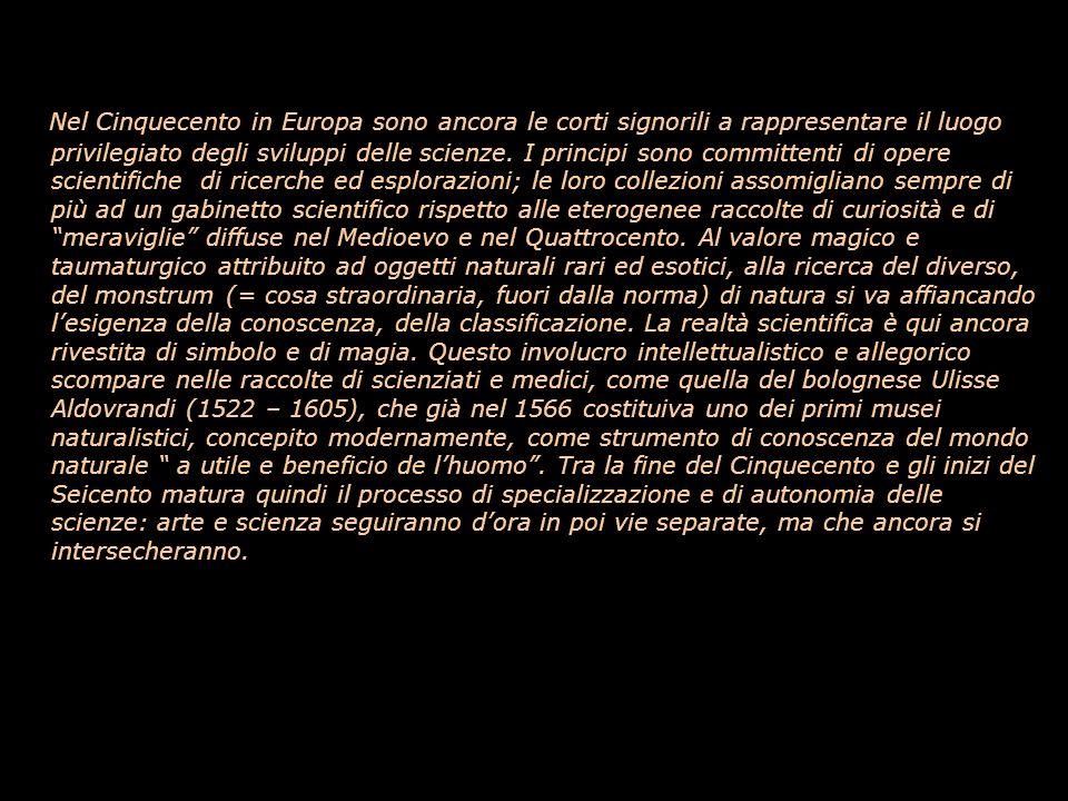 ULISSE ALDROVANDI Ulisse Aldrovandi, U.Aldrovandi, De piscibus libri V et de cetis lib.