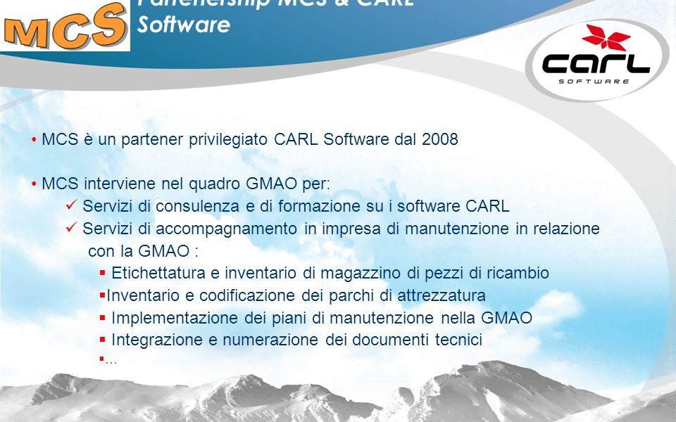 7 In cosa la GMAO può rispondere alle sfide Di oggi e di domani Visione dellevoluzione della gestione dei rischi industriali con laiuto della GMAO