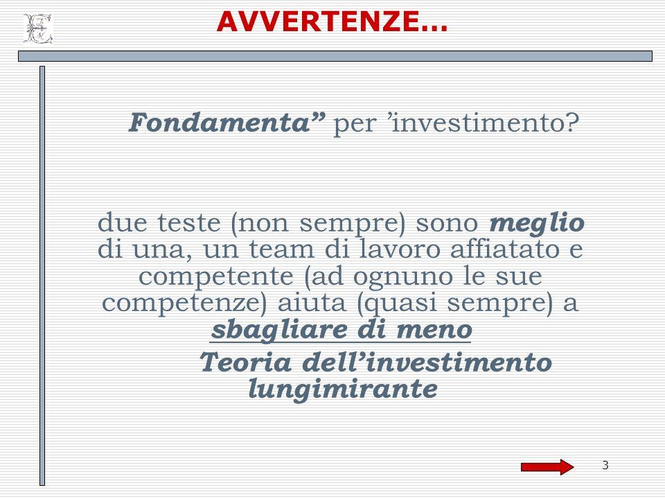 54 L OGGETTO (scope) OGGETTO 1.1Loggetto del presente contratto è la definizione delle condizioni secondo cui saranno scambiate le INFORMAZIONI in vista della VALUTAZIONE definita sopra.
