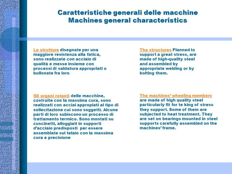 Macchina Combinata Combined Machine Tipo – Type MTOV 18040 Movimenti idraulici ( salita-discesa + entrata uscita carrello) Hydraulic movementes ( disks lift and cross movements) Velocità di avanzamento regolabile da 0 ÷ 25 m./ min.