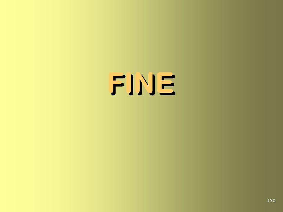 149 In relazione al secondo quesito si fa presente che lart. 146 non richiede, a differenza dellabrogato art. 91 L.F., il decreto del giudice per laut